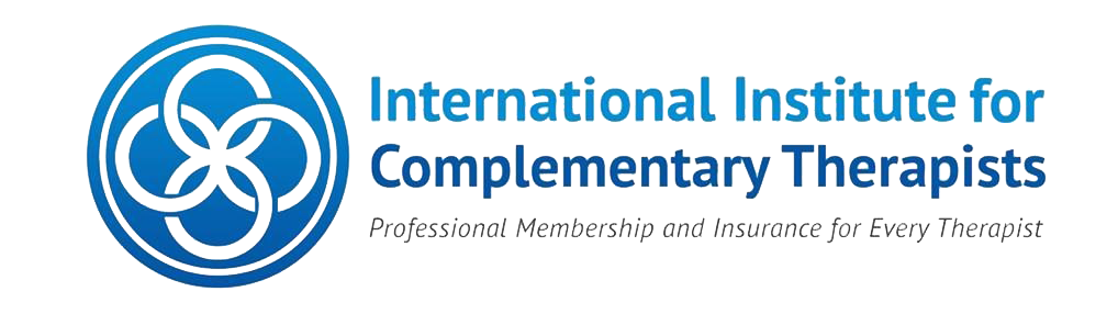 Members of IICT, Mark & Chris abide by the code of ethics as described by the International Institute for Complementary Therapists.