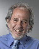 Dr Bruce Lipton; Biology of Belief.