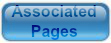 Associated Pages