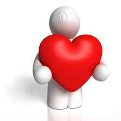 Weight training causes fewer heart symptoms than traditional rehabilitation exercises like fast walking.