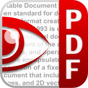 Adobe Reader needed to view articles.