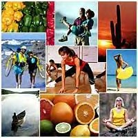 Meditation, prayer, peace, kindness and love all have an alkaline affect on the human body.