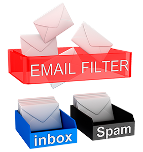 If you do not receive a reply from us in two days, check your junk email box.