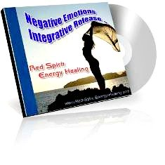Negative Emotions Integrative Release MP3 available for download.