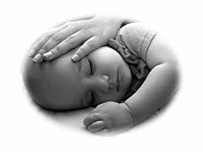 Although childbirth is considered as a natural process for human existence, many things must fall into place in order for that to occur